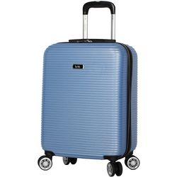 Nicole Miller New York 20'' Bernice Spinner Luggage