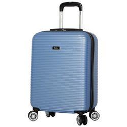 Nicole Miller New York 28'' Bernice Spinner Luggage