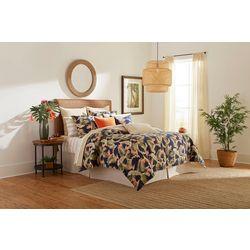 Tommy Bahama San Jacinto Comforter Set