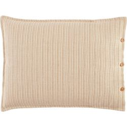 Tommy Bahama San Jacinto 3 Button Decorative Pillow
