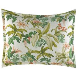 Tommy Bahama Monte Verde Pillow Sham