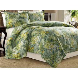 Tommy Bahama Cuba Cabana Comforter Set
