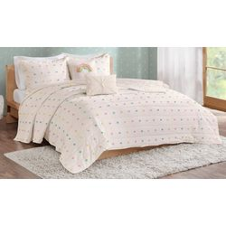 Urban Habitat Kids Callie Coverlet Set