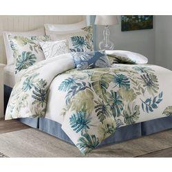 Harbor House Lorelai 6-pc. Comforter Set