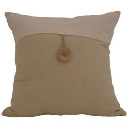 Croscill Fiji Decorative Pillow