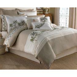 Croscill Fiji Comforter Set
