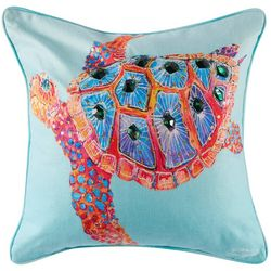 Leoma Lovegrove Chaperone Decorative Pillow