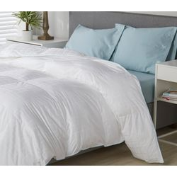 Noble Excellence HydroCool Down Alternative Comforter