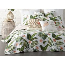 Levtex Home Coco Island Quilt