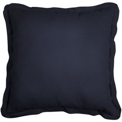 Lush Decor Special Edition Ericsson Decorative Pillow