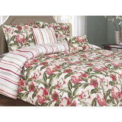 Panama Jack 5-pc. Orchid Grace Comforter Set