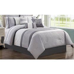 Urban Comfort Kane Comforter Set