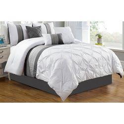 Urban Comfort Trousseau Comforter Set