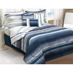 Urban Comfort Amalfi Comforter Set