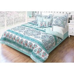 Urban Comfort Firenze Comforter Set