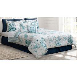 Urban Comfort Azura Comforter Set