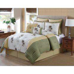 VCNY Home Santa Ana Comforter Set