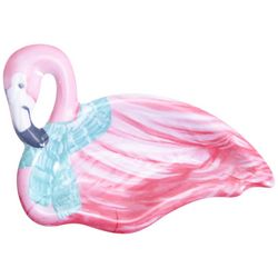 Brighten the Season Mix & Flamingle Flamingo Platter