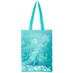 Gwen's Nest Mermaid Shopping Bag
