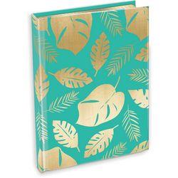 Lady Jayne Ltd. Tropical Nights Hardcover Journal