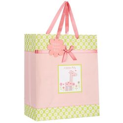 CR Gibson Carter's Large Baby Gift Bag
