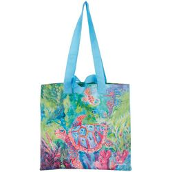 Leoma Lovegrove The Chaperone Large Reusable Shopping Bag