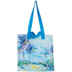 Leoma Lovegrove Solo Large Reusable Shopping Bag