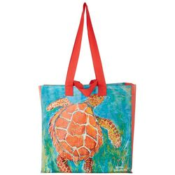 Leoma Lovegrove Lights Off Shopping Bag