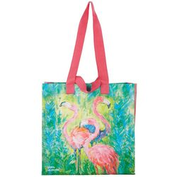 Leoma Lovegrove Soiree Shopping Bag