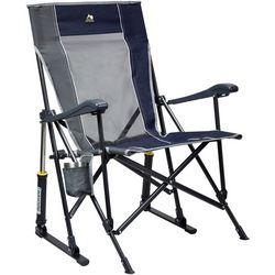 GCI Roadtrip Foldable Rocking Chair