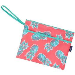 Tackle & Tides Pineapple Swim Sack