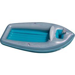 Swimline Classic Cruiser Swimming Pool Float
