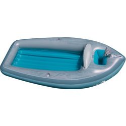 Swimline Classic Cruiser Swimming Pool Float