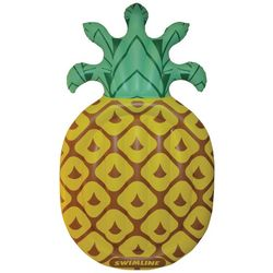 Swimline Pineapple Pool Float
