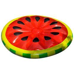 Swimline Watermelon Slice Pool Float