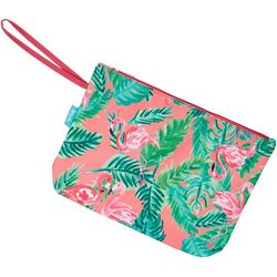 Tropix Flamingo Fresh Swim Sack