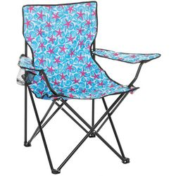 Tropix Starfish Quad Chair