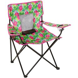 Leoma Lovegrove Tall Drink of Water Quad Chair