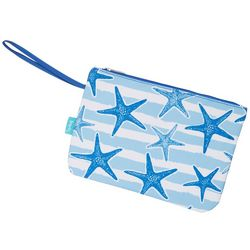 Tropix Starfish Stripe Swim Sack
