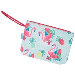 Tropix Flamingo Pineapple Swim Sack