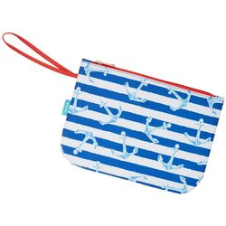 Tropix Anchor Stripe Swim Sack