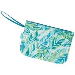 Tropix Palms Swim Sack