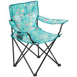 Tropix Florida Icon Quad Chair