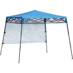 Shelter Logic Go Hybrid Quikshade Ultra Compact Canopy
