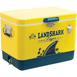 Margaritaville Landshark 54-qt. Cooler