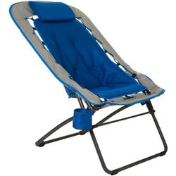 Z Company Foldable Bungee Chair