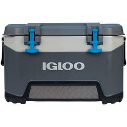 Igloo BMX 52 Qt. Carbonite Cooler