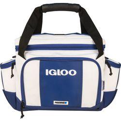 Igloo Marine Ultra 18 Can Tackle Box Cooler