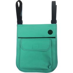 JGR Copa Cell Phone Dry Pouch