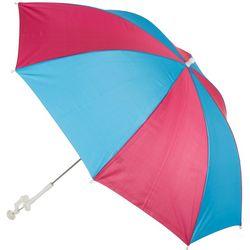 JGR Copa 4 Ft. Clamp-On Beach Umbrella